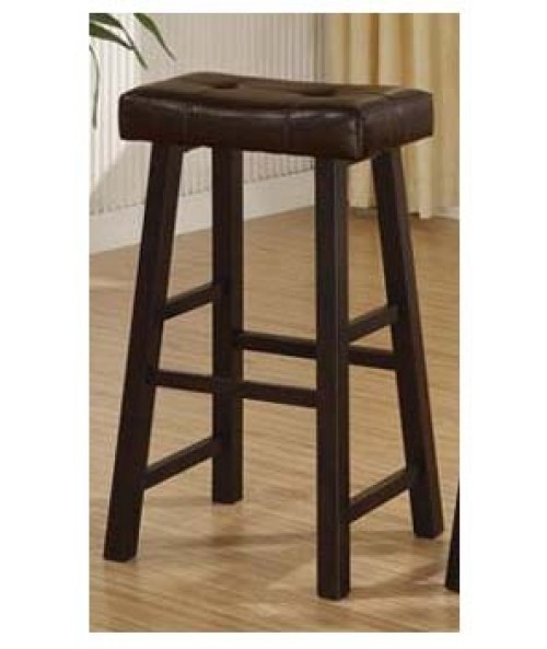 Counter Stool by Poundex