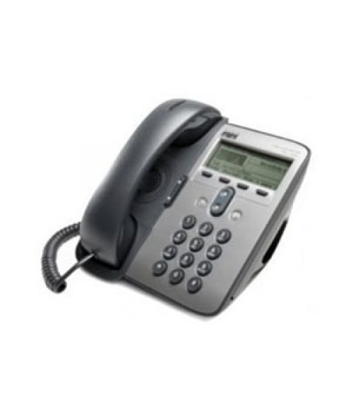 Cisco CP-7911G  IP Phone