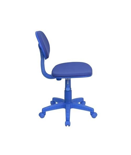 Flash Furniture BT-698-BLUE-GG Chair