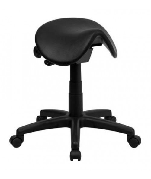 Flash WL-915MG-GG Stool