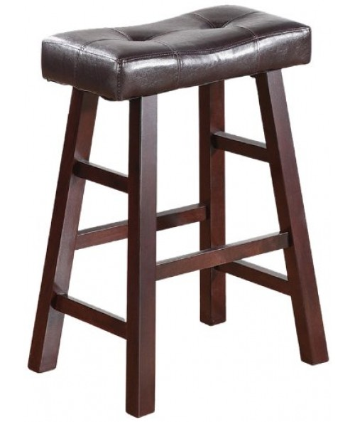 Country Series Counter Stool, Set of 2