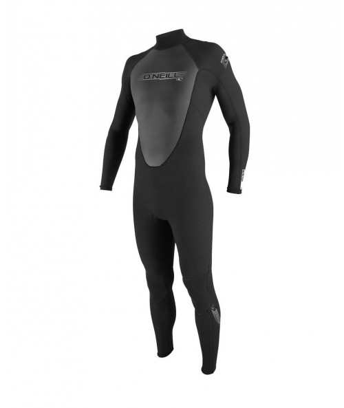 O'Neill Wetsuits Mens 3/2mm Reactor Full Suit