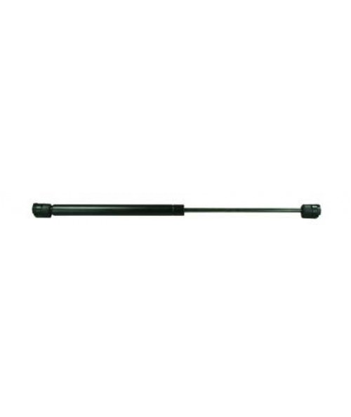 JR Products GSNI-2300-90 Gas Spring