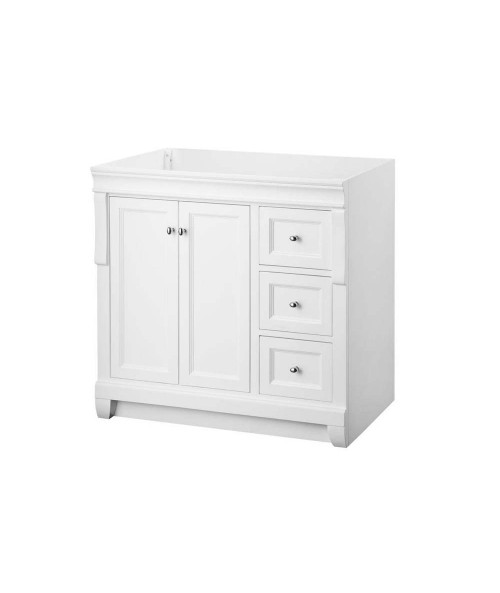 Foremost NAWA3621D Vanity Cabinet