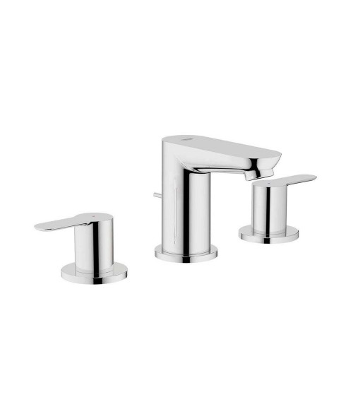 Grohe WaterSense Faucet