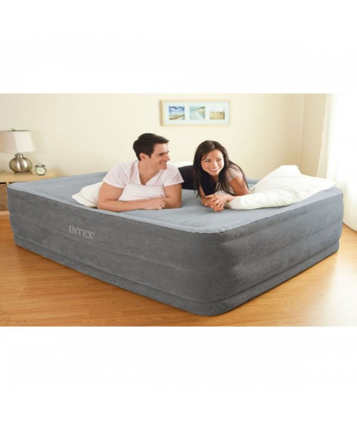 Intex Airbed Queen Bed