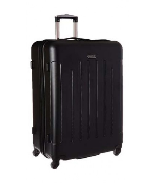 Heritage luggage