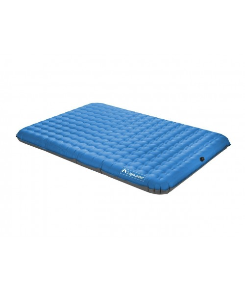 Lightspeed  2-Person Air Bed