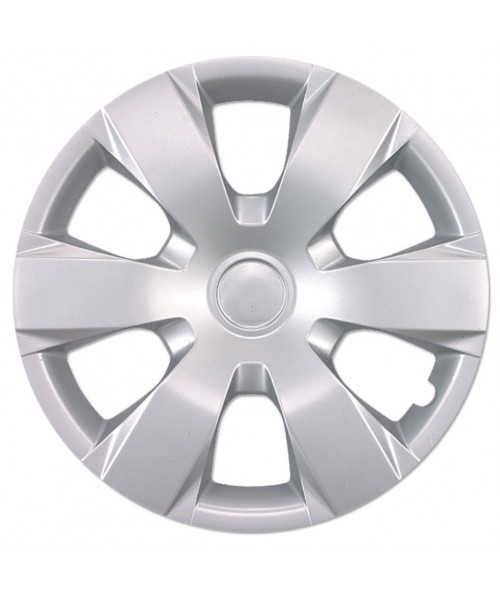 Toyota Camry Wheel Cover