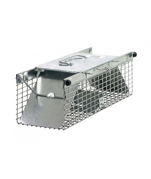 Havahart 1025 Live Animal Cage Trap