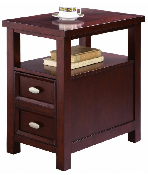 Dempsey Chair Side Table