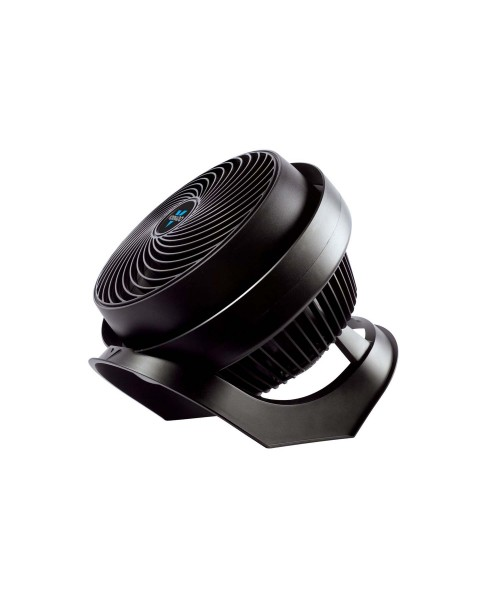 Vornado 733 Whole Room Air Circulator