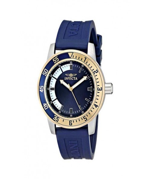 Invicta Men's 12847 Watch