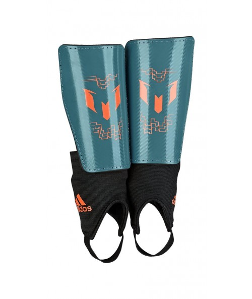 adidas Performance Junior Shin Guard
