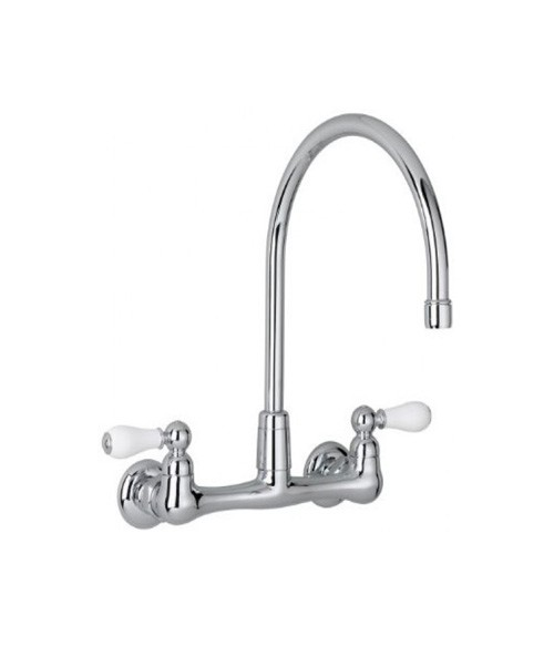 American Standard 7293.252.002 Kitchen Faucet