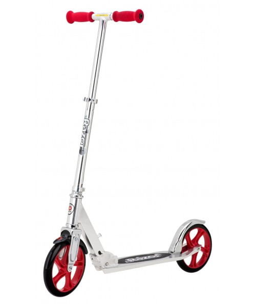 Razor A5 LUX Scooter