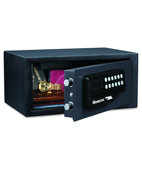 Sentry Safe Electronic 0.4 ft3