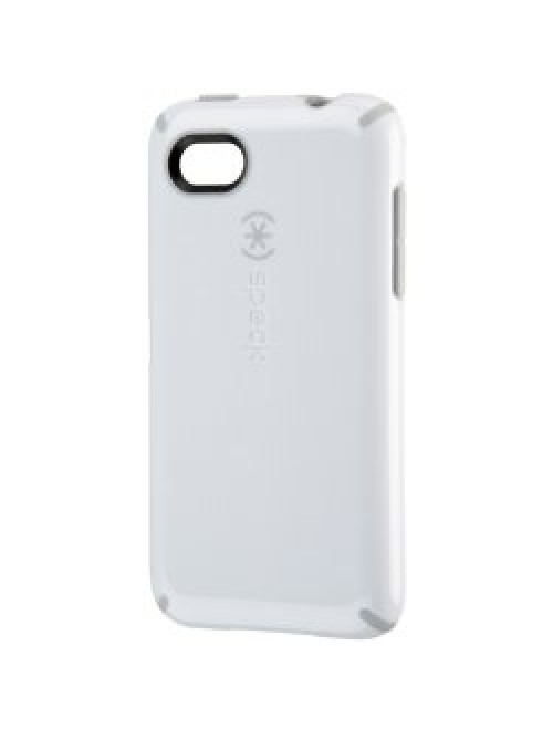 Speck Products CandyShell Case for HTC FIRST
