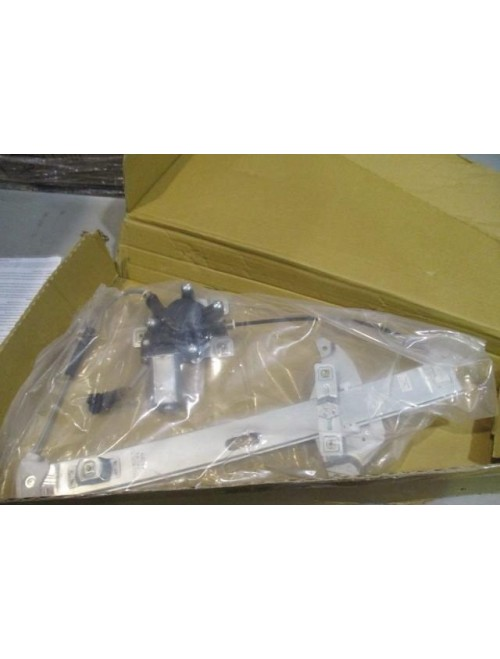 Dorman 741-630 Window Regulator