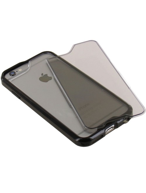 Qmadix R Series Case for iPhone 6/6S
