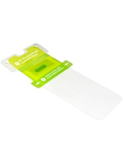 PUREGEAR PURETEK SCREEN REFILL IPHONE 5