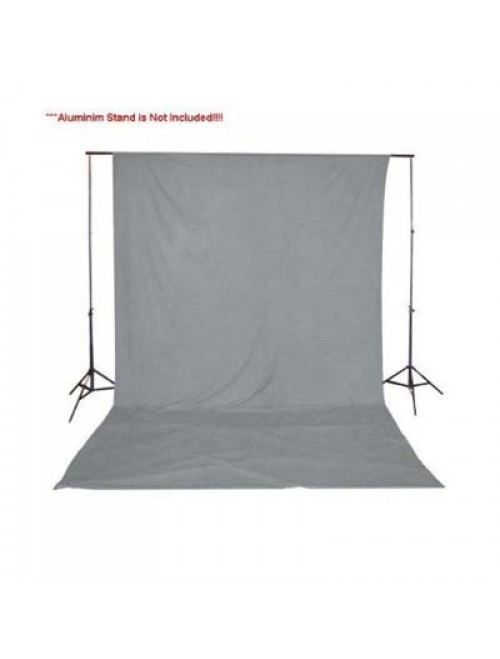 Cowboystudio Muslin Backdrop