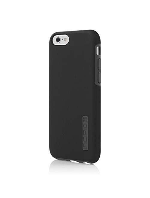 Incipio iPhone 6S Shock Absorbing Case