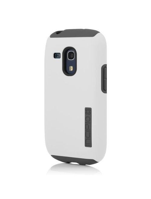 Incipio DualPro Case for Samsung Galaxy S3