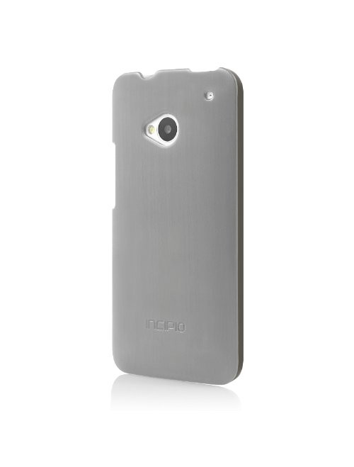 Incipio Feather Case for HTC One