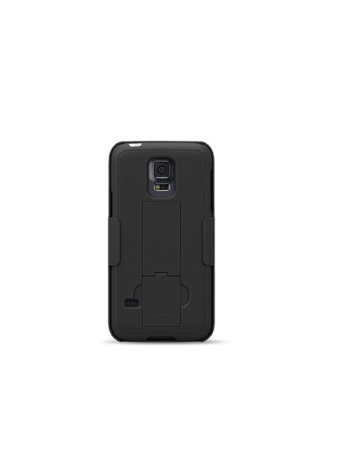 PUREGEAR CASE for Samsung Galaxy S5