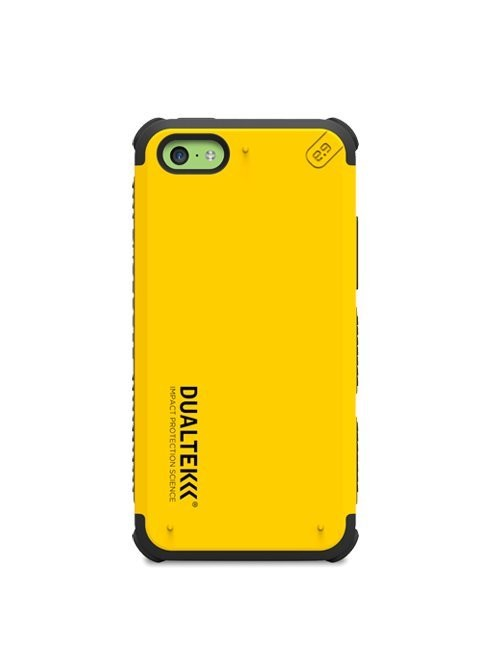 PureGear Dualtek Case for Apple iPhone 5C