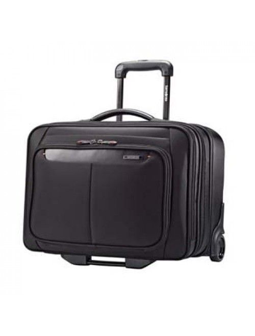 Perfect Samsonite luggage