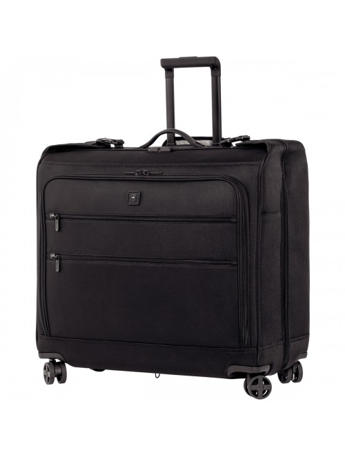 Victorinox Lexicon Luggage