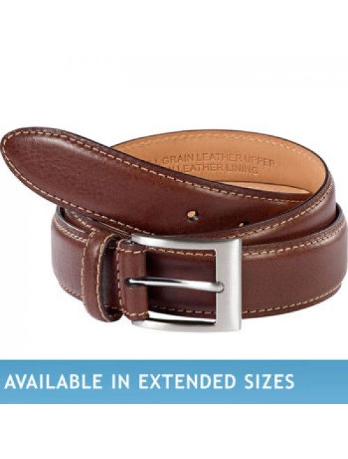 Kirkland Belt Brown Size 36