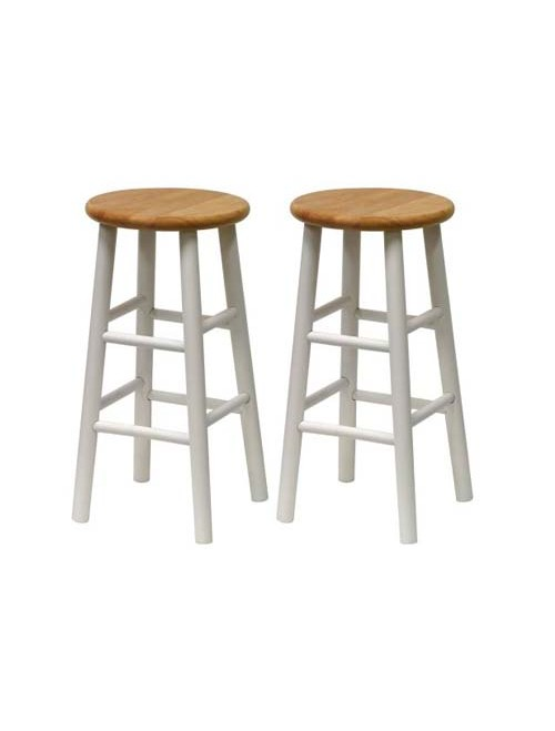 Winsome Stools