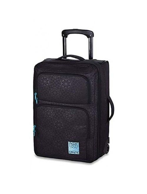 Dakine luggage  Roller Bag