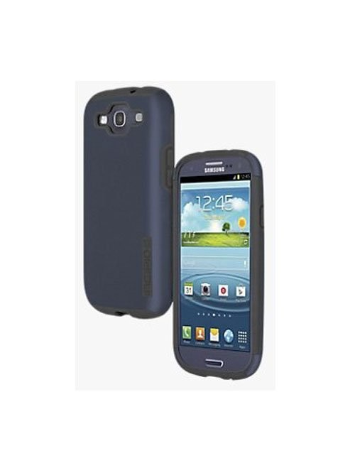 Incipio Samsung Galaxy S3 Case