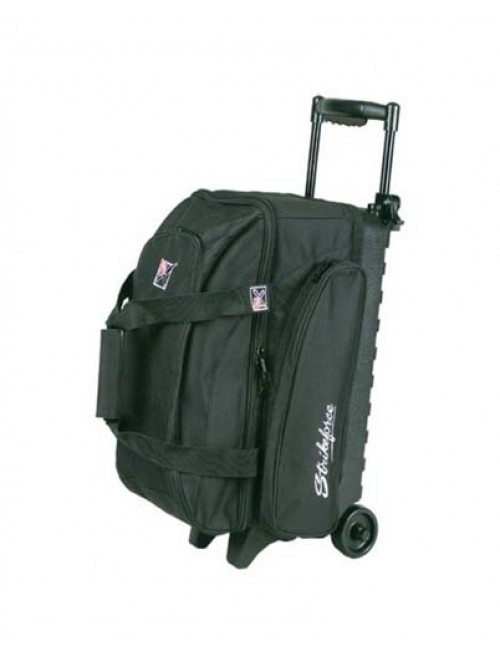 KR Strikeforce Roller Bowling Bag
