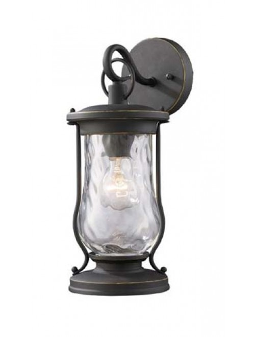 Elk 43016/1 Light Outdoor