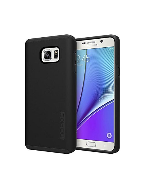 Incipio Galaxy Note5 DualPro Cell Phone Case