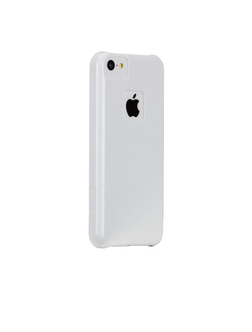 Case-Mate Barely There Case for iPhone 5C