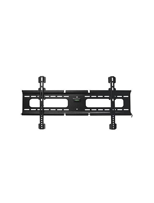 Monoprice 106284 Ultra-Sli-Meters Wall Bracket