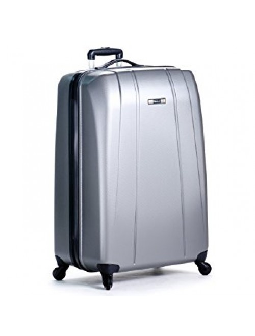 Delsey Luggage Helium Shadow Lightweight