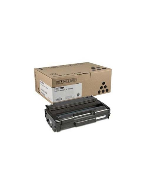 Print Cartridge SP3400LA