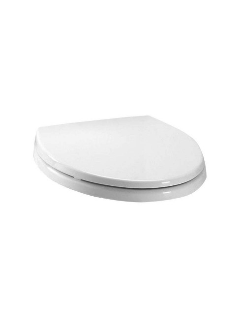 Toto SS114#01 SoftClose Toilet Seat
