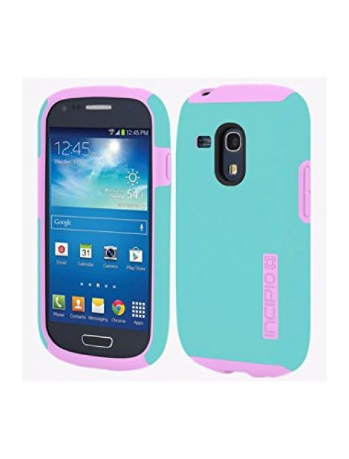 Incipio DualPro Case for Samsung Galaxy S3 Mini