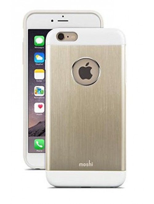 Moshi iGlaze Case for iPhone 6plus