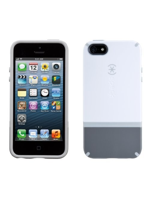 Speck Products CandyShell Case for iPhone 5