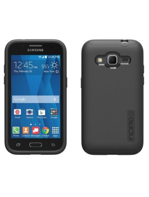 Incipio DualPro Case for Samsung Galaxy Core Prime