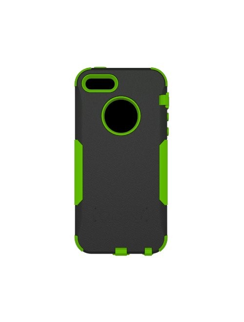 Trident Case AEGIS for iPhone 5/5S